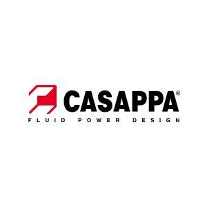 casappa1