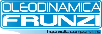 logo-oleodinamica-frunzi