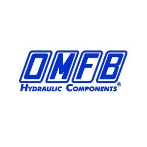 logo_omfb