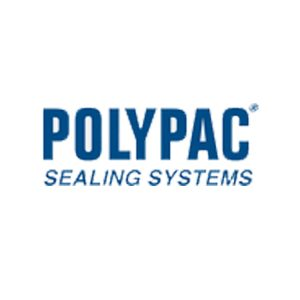 logo_polipac