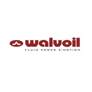 logo_walvoil