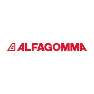 logo-Alfagomma